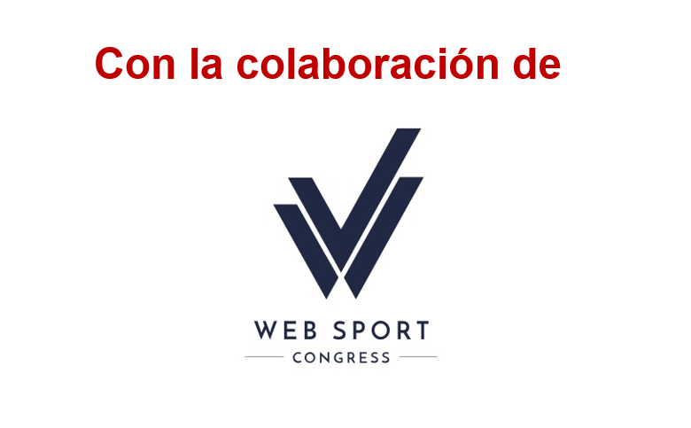 Web Sport Congress