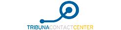 Tribuna Contact