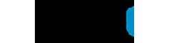 CONTACT CENTER MAG